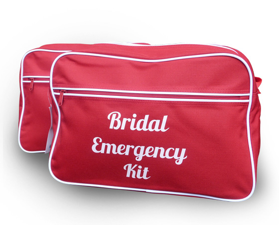 bridalkit_ready