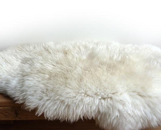 schapenvel